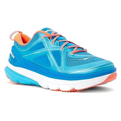 Hoka Constant Womens Running Shoes 5 Blue