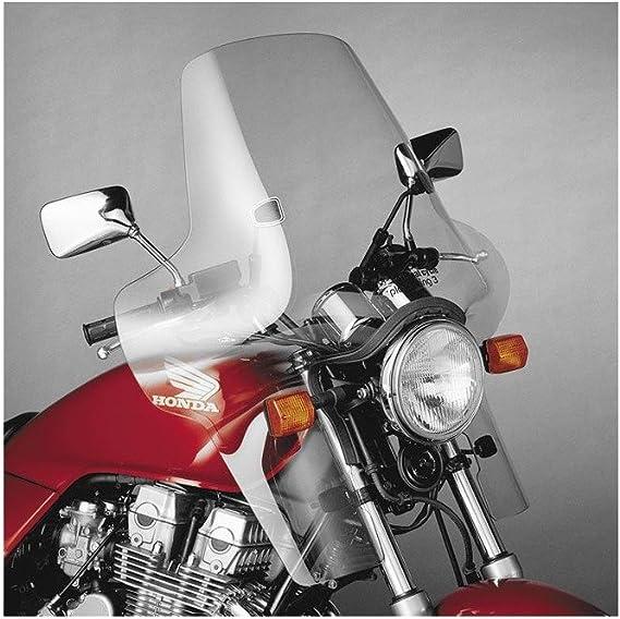 VT600CD 1993-2007 STARTER FOR HONDA MOTORCYCLE 600 VT600C SHADOW VLX 1988-2007