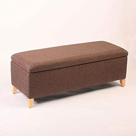 Fabulous Amazon Com Foot Rest Bedroom Bed End Stool Storage Stool Andrewgaddart Wooden Chair Designs For Living Room Andrewgaddartcom