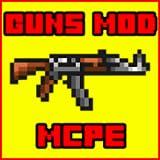 furniture free - Mods : Gun Mod for MCPE - New