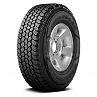 Goodyear Tires Wrangler Adventure 265/60R18