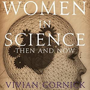 Women in Science Audiobook