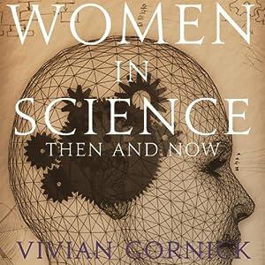 Women in Science Audiobook