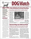 DogWatch: more info