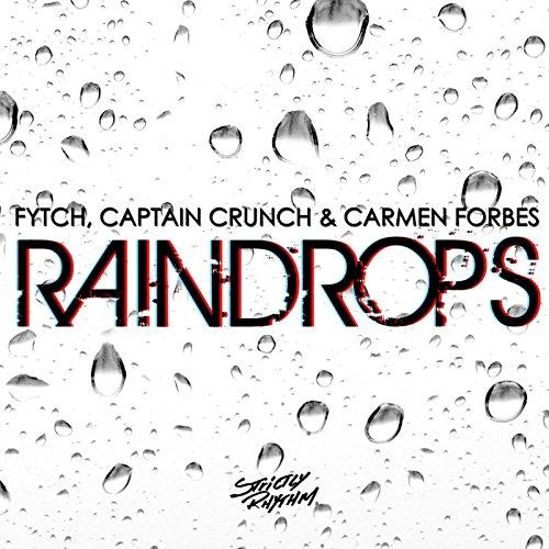 raindrops-original-full-vocal-mix