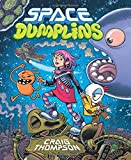 Space Dumplins (Hardcover)
