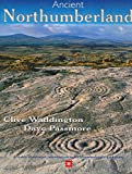 img - for Ancient Northumberland book / textbook / text book