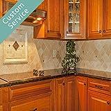 Refinishing Kitchen Cabinets Cabinet Refinishing