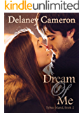Dream of Me (Tybee Island Book 2)