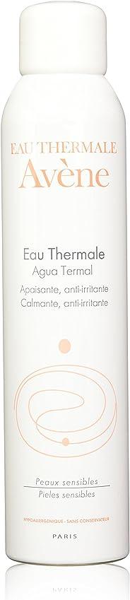 Avene Agua Termal Facial y Corporal en Spray, 300 ml