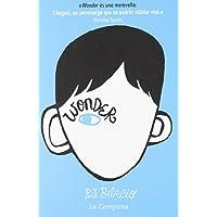 WONDER (Tocs) - Versión en Catalán