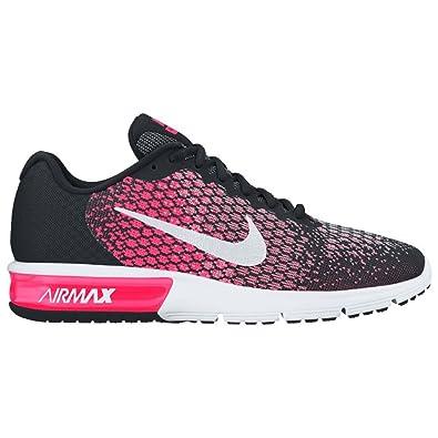 super popular 64423 40eb4 SCARPE WMNS NIKE AIR MAX SEQUENT 2 CODICE 852465-004: Nike: Amazon.it:  Scarpe e borse