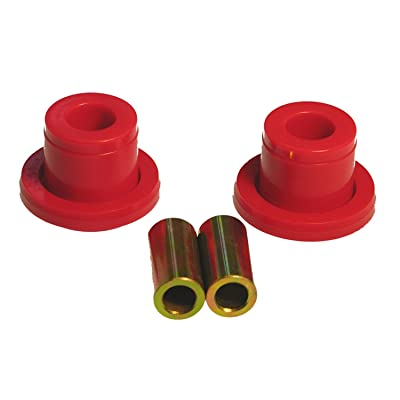 Prothane 6-601 Red Axle Pivot Bushing Kit: Automotive
