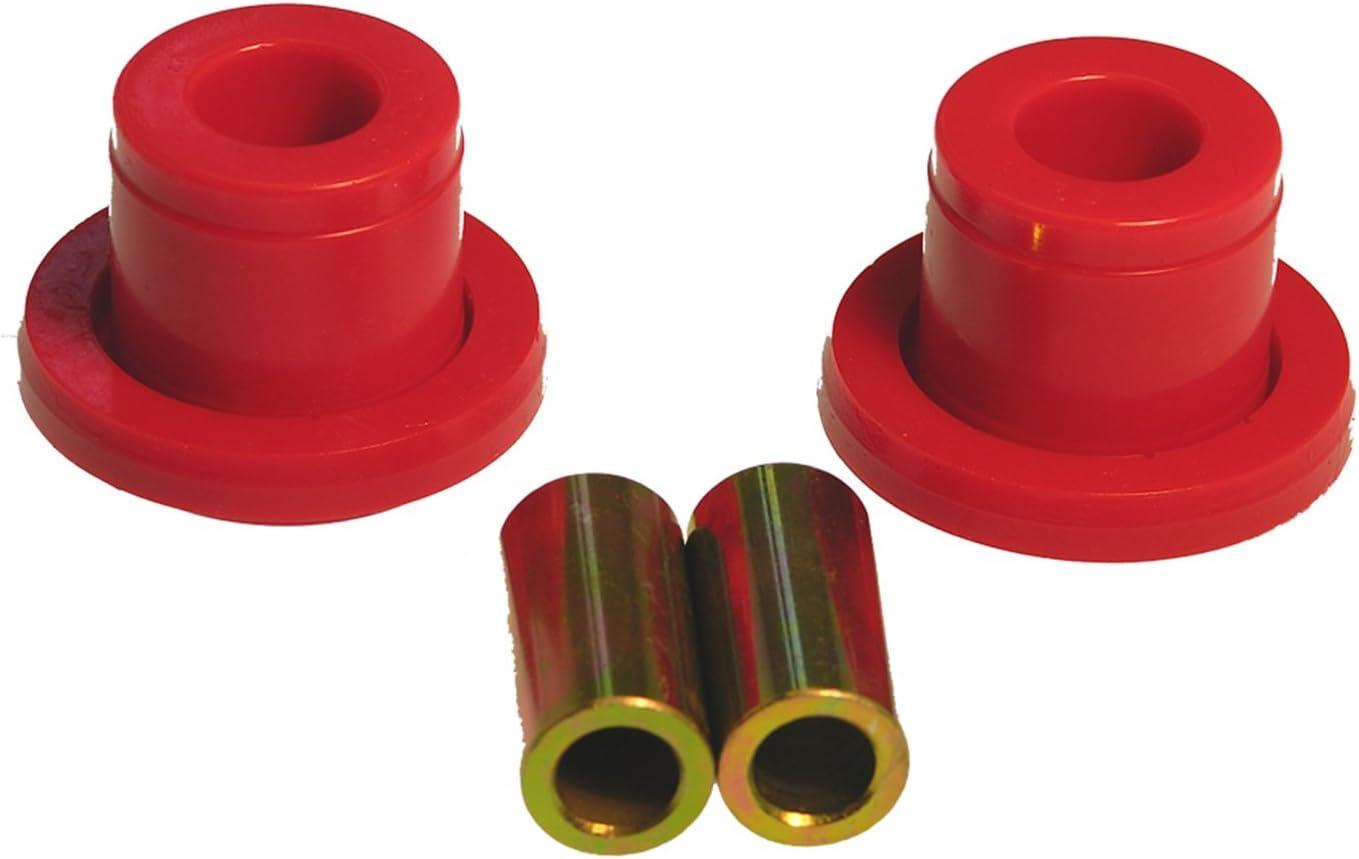 Prothane 6-1210 Red Radius Arm Bushing Kit