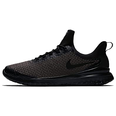 16913a2d Nike Men's Renew Rival Running Shoes