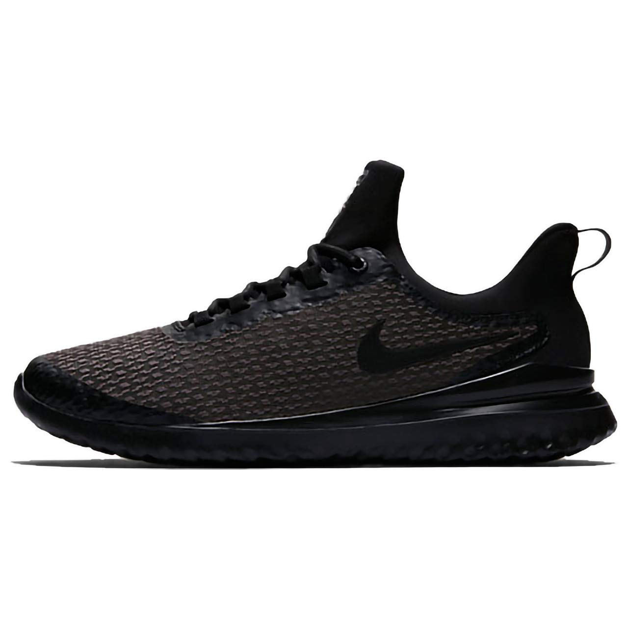 147922eabd8 Galleon - Nike Men s Renew Rival Running Shoe Oil Grey Black (11.5)