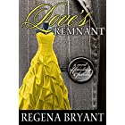Love's Remnant