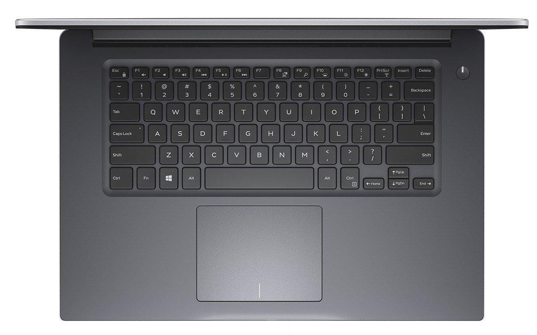 Amazon.com: 2018 Dell Inspiron 15 7000 15.6