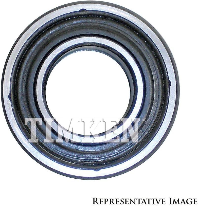 Timken RA014RRB Wheel Bearing Collar