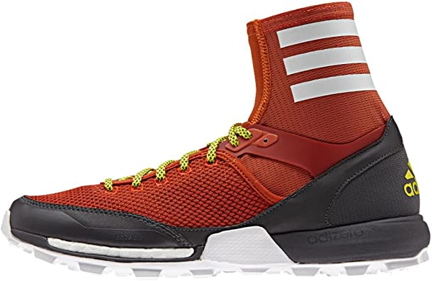 adidas Adizero XT Boost - Zapatillas de Running para Trail – AW15 ...