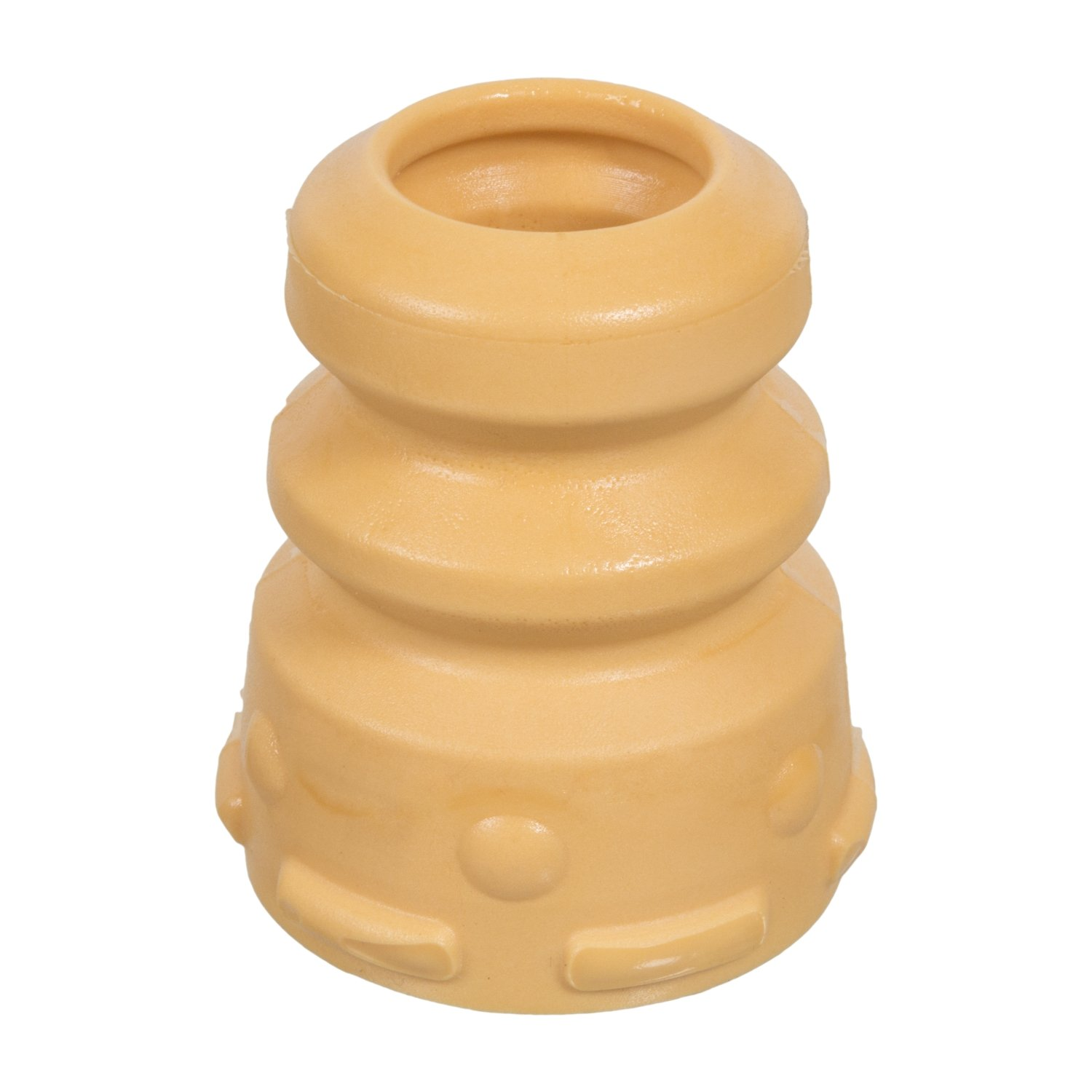 Febi-Bilstein 23460 Buté e é lastique, suspension