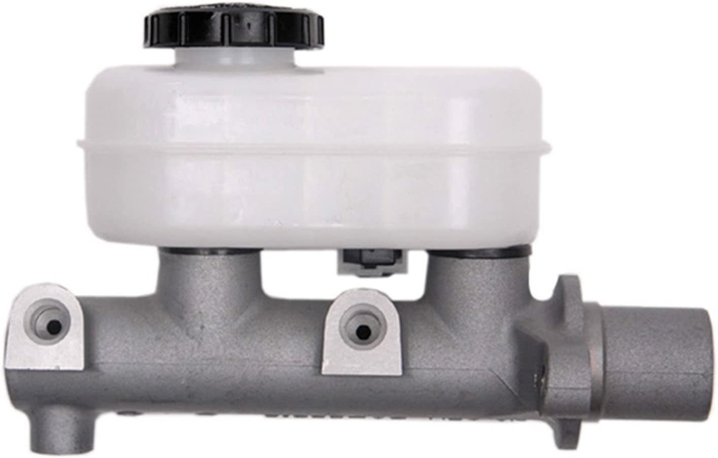 ACDelco 18M977 Professional Brake Master Cylinder Assembly