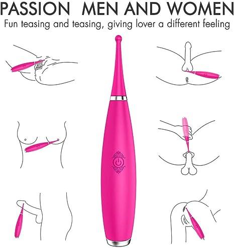 Passionate Sex Orgasm Teen