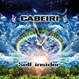 Self Insider by Cabeiri