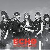 ECHO (通常盤) (特典なし)