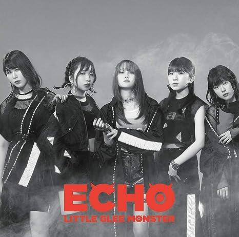 Amazon   ECHO (通常盤) (特典な...