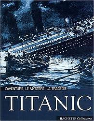 Titanic par Corrado Ferruli