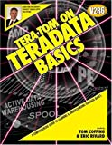 Tera-Tom on Teradata Basics