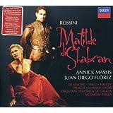 Matilde di Shabran (Rossini Opera Festival Live)