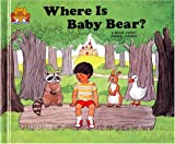 img - for Where Is Baby Bear? (Magic Castle Readers Science) book / textbook / text book