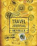 Travel Journal Seville