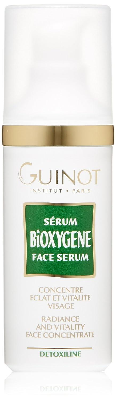 Guinot Serum Bioxygene 30 ml 507100
