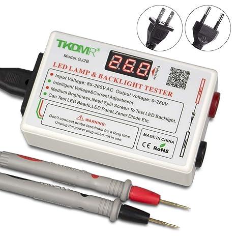 5PC 2N2219A TO-39 Transistor Bipolar Small Signal NPN Transistor 0.8A75V