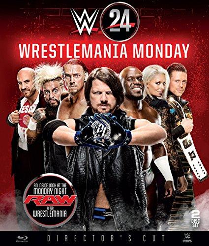 wwe-24-wrestlemania-monday-bd-blu-ray