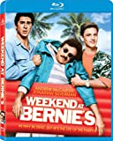Weekend at Bernie's Blu-ray