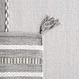 Safavieh Montauk Collection MTK215F Hand-woven
