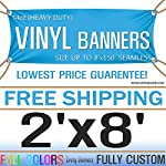 Banners Product