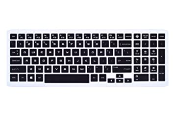 TP GRAY Silicone Keyboard Cover for NEW Macbook Air 11/""