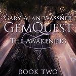The Awakening | Gary Alan Wassner