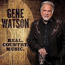Gene Watson image