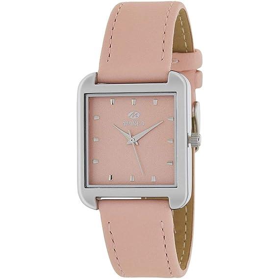 Reloj mujer amazon