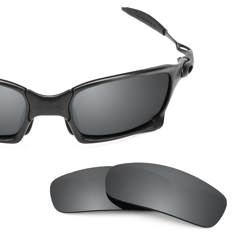 f3650ae40aa ... Replica De Oculos Oakley X Squared Carbono Fosco « Heritage Malta ...