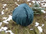 NuVue Products 24170 Winter Wrap, 8-Feet Diameter