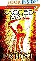 Ragged Man
