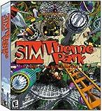Sim Theme Park - PC