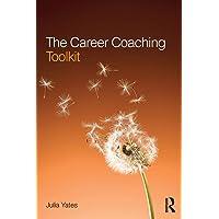 The Career Coaching Toolkit